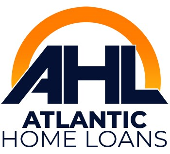 Image result for atlantic home loans
